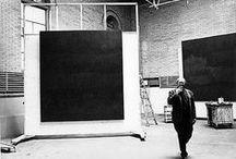 Galerie h Artist studios