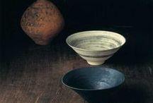 Galerie h Ceramic