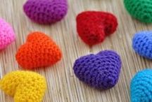 Hačkovanie-Crochet / háčkovanie, crochet