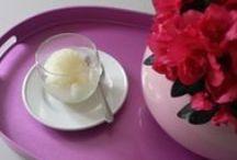 Dessert / http://blog.alice.tv/sfiziincucina/