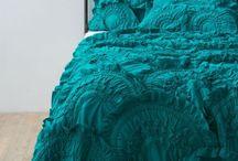 DIY tekstil