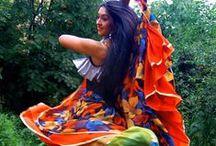 DANCE DANCE DANCE .. I