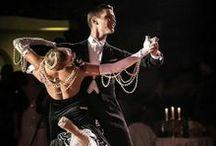 DANCE DANCE DANCE .. II
