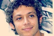 VR46 VALE THE DOCTOR