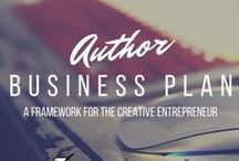 DIY Book-Building / Resources & Pro-tips for Self-Published and Indie Authors. Geared towards book presentation & marketing to increase sales.