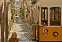 Wunderschönes Portugal / Mietwagen - Find online the cheapest car rental in our search for traveling around Portugal.