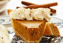 Desserts / Dessert recipes - all things dessert, sweets and treats