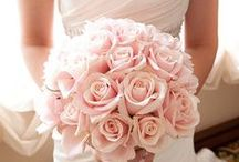 Wedding Bouquets / by Wedding Paris