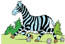 Animals Coloring Pages /  Animals Coloring Pages For kids, Free printable  Animals Coloring Pages for kids