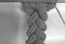 yarn, wool and fun