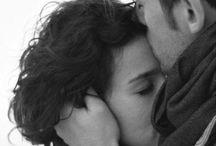Kisses & (probably) love
