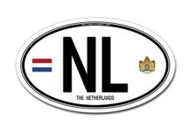 NETHERLANDS/PAYS BAS//NIEDERLANDE / NEDERLAND