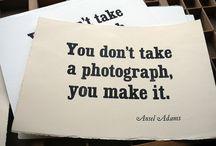 PHOTOGRAPHY/FOTOGRAFIE