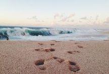 I <3 Ocean