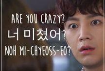 Hangul OR Korean ^.^