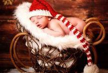 Vianoce
