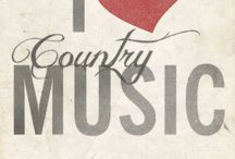 The Country Music of Your Life