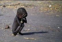 In my ♡... so sad / J'ai honte de ce monde