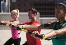FItness News & Workout