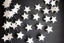 STARS/ÉTOILES/STERNE / STERREN