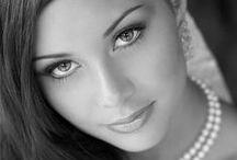Beauties by Sukar / Beautifull women