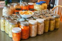 Ferments / My #2 healing food for leaky gut to any auto-immune condition and its darn delicious