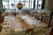 Plaza Garden Inn Venue