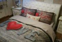 postelné prádlo