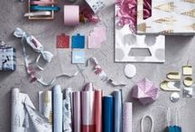 Natal 2015 | IKEA / Abram a porta à melhor época e deem asas à decoração: comecem já a preparar a casa para o Natal, no estilo que melhor veste a vossa festa. Moderno ou tradicional, nas atuais cores pastel ou nos tons mais clássicos: na IKEA existem muitas formas de decorar o Natal, que só na inspiração são iguais. Escolham, misturem e divirtam-se – vão prolongar a magia por mais tempo.  #Natal #decoração #IKEAPortugal / by IKEA Portugal