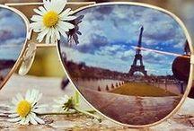 Paríž ♥