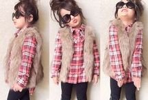 detská móda :-D