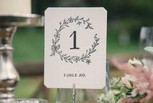 wedding C&L