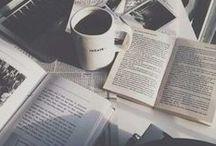 studying motivation