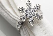 Winter Weddings / by Pretty Fancy Invites