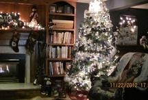 Tis the season Kent Christmas 2012 / Love Christmas........