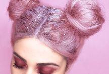 Hair! / Cute hair styles