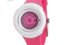 Silic Watch BRATZ