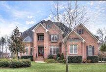 Marshall Team Listings / Charlotte and Lake Norman NC Real Estate