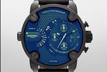 Men's Watches / Awesome Watches for men.