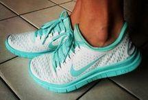 Shoes&Boots~