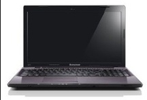 Laptops / Collection of super cool laptops