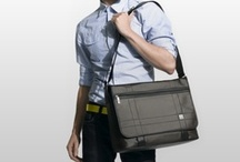 Laptop Bags / Awesome Laptop Bags