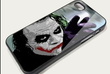 iPhone Cases / Cool iPhone Cases Collection
