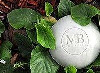 Melle Beauty Body / Spa, Health & Wellness