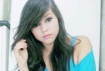 Pretty girls:1 / by Taiya  Danielle