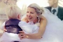 Mariage / Wedding / Inspiration wedding pictures, inspirationnal for the bride. Un collection d'inspirations et d'image époustouflantes pour votre mariage. more on www.gentlestudio.fr