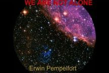 MY TRANCE MUSIC / Here i´m publishig only my Trance Music.. let me know your comments or likes... / by Erwin Pempelfort