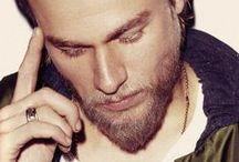 Godalmighty & Beards