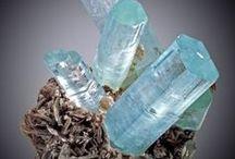 Mineralia!