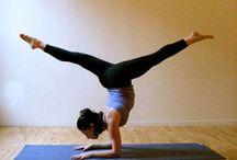 Fitness Inspo / Fitness